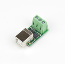 USB-RS485 Adaptermodul DEV-USB-RS485